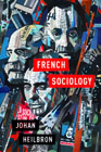 French sociology